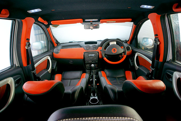 Mesmerizing car interior colors gallery simple design - Car interior design ...